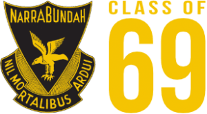Narrabundah-69ers-logo